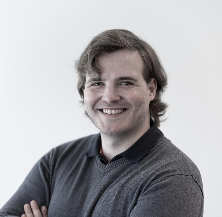 Christian Graae Zandersen